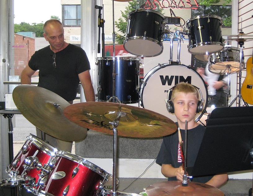 drum-lessons-long-island-11