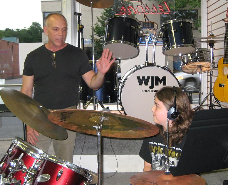 drum-lessons-long-island-13