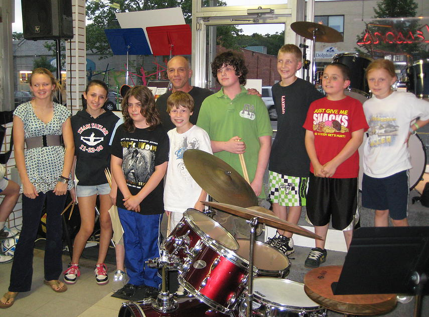 drum-lessons-long-island-15