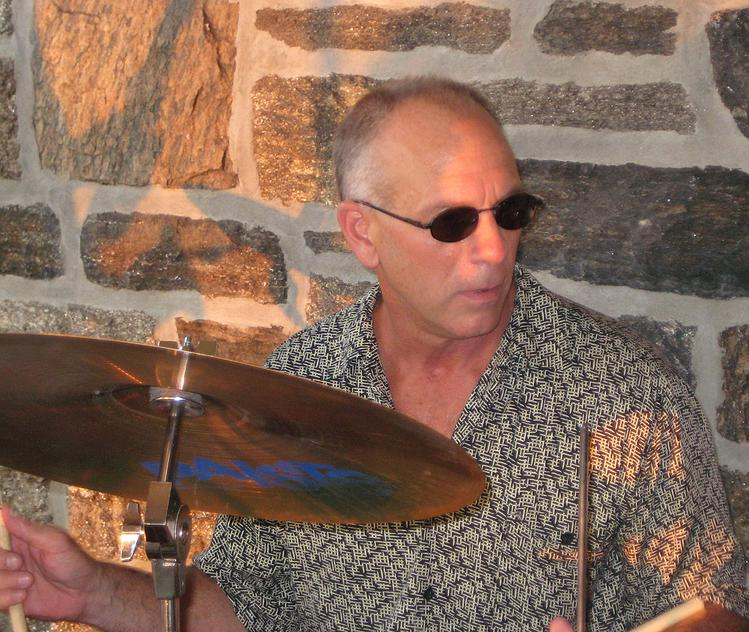 drum-lessons-long-island-2