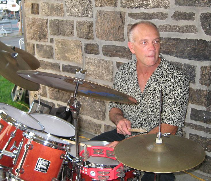 drum-lessons-long-island-4