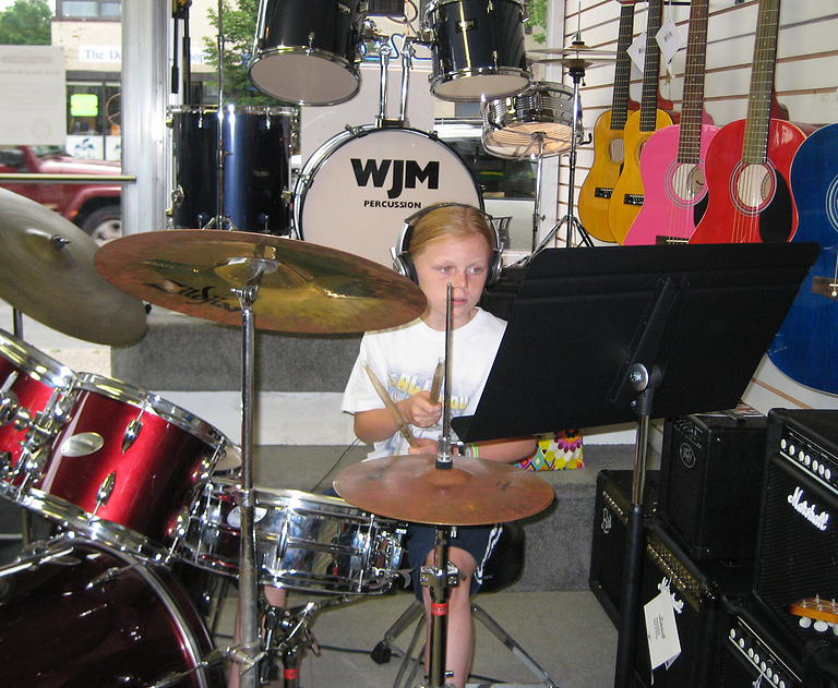 drum-lessons-long-island-5