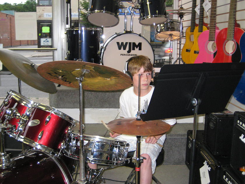 drum-lessons-long-island-8