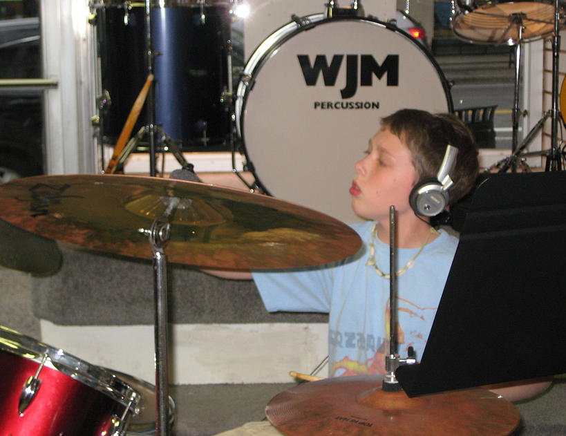 drum-lessons-long-island-9